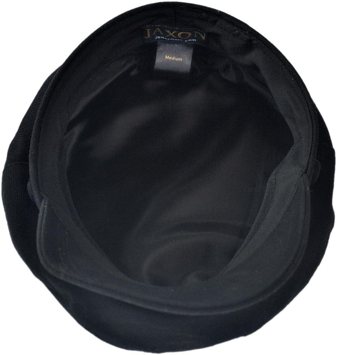 Jaxon Fiddlers Cotton Cap