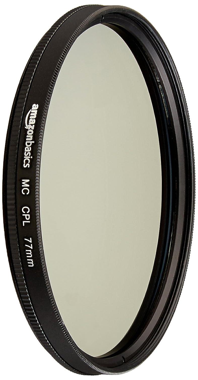 Basics Circular Polarizer Lens - 82 mm CF02-NMC16-82