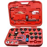 MCTECH - Kit de herramientas formado por 27piezas