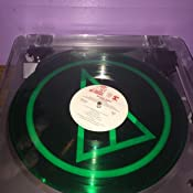 Michael Bubl 233 Christmas Amazon Com Music