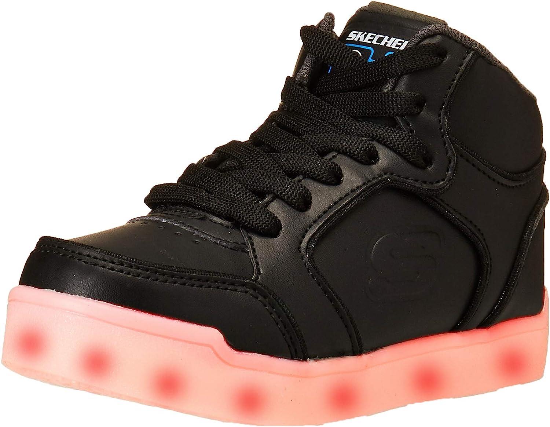 skechers s lights shoes