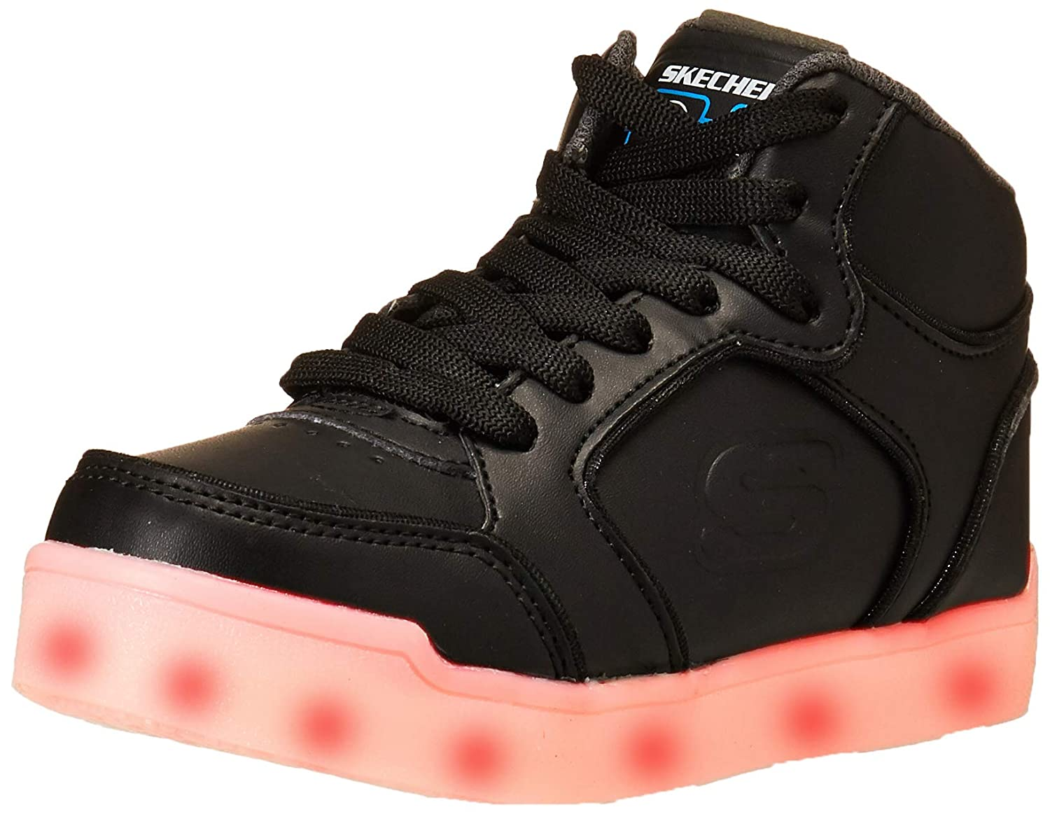 Check Out These Major Deals on Skechers Energy Lights Pro