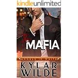 The Mafia (Angels in White Book 1)