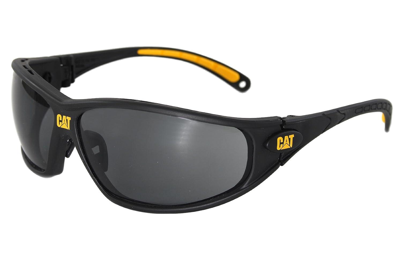 CAT CaterpillarCSA-TREAD-104-AF - Gafas