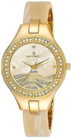Reloj mujer RADIANT NEW WAVES RA288203