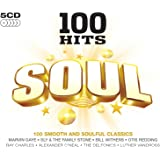 100 Hits - Soul (New Version)