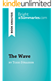 The wave, by todd strasser novel study literature guide ...