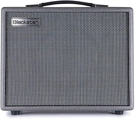 Blackstar Silverline Standard 1x10