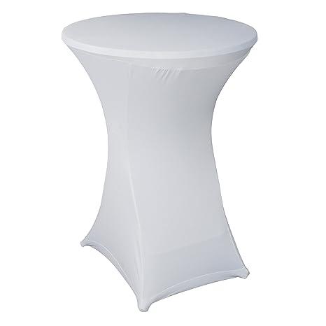 Greemotion 427751 - Cubierta de mesa alta para exterior ...