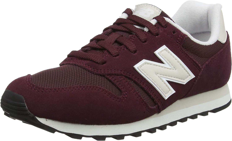 New Balance 373, Zapatillas Mujer