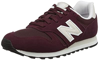 21f0b3ca478 New Balance Women s 373 Trainers  Amazon.co.uk  Shoes   Bags
