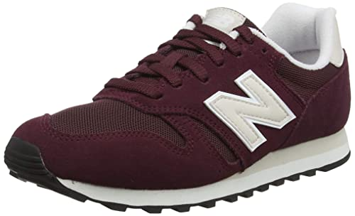 size 40 6eac7 d8654 New Balance Women's 373 Trainers
