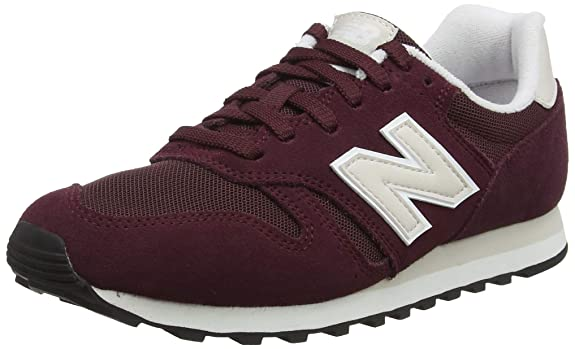 New Balance 373, Zapatillas para Mujer: Amazon.es: Zapatos y complementos
