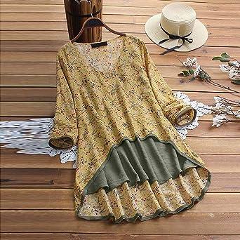 LRWEY damska elegancka sukienka z koronką, odświętna sukienka dla druhny, na wesele, sukienka koktajlowa, do kolan, suknia wieczorowa, karnawałowa, do kolan.: Odzież