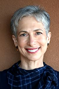Marjorie R. Williams