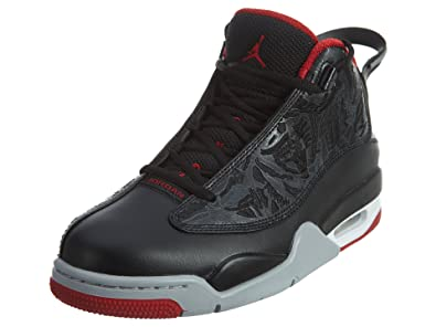 Image Unavailable. Image not available for. Color  Jordan Air Dub-Zero cf898c3ac