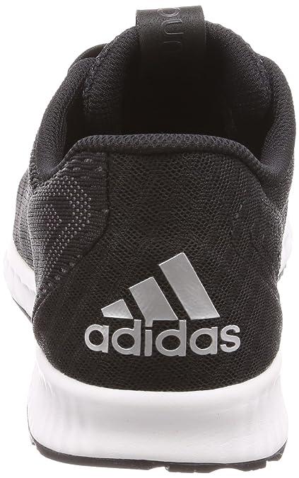 best sneakers 4016b 42910 adidas Aerobounce Pr, Chaussures de Running Compétition Homme  Amazon.fr   Chaussures et Sacs