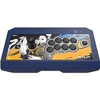 HORI Real Arcade Pro - Street Fighter Chun Li Edition for NintendoSwitch