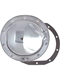 SPE Spectre Performance 60703 10-Bolt Differential Cover