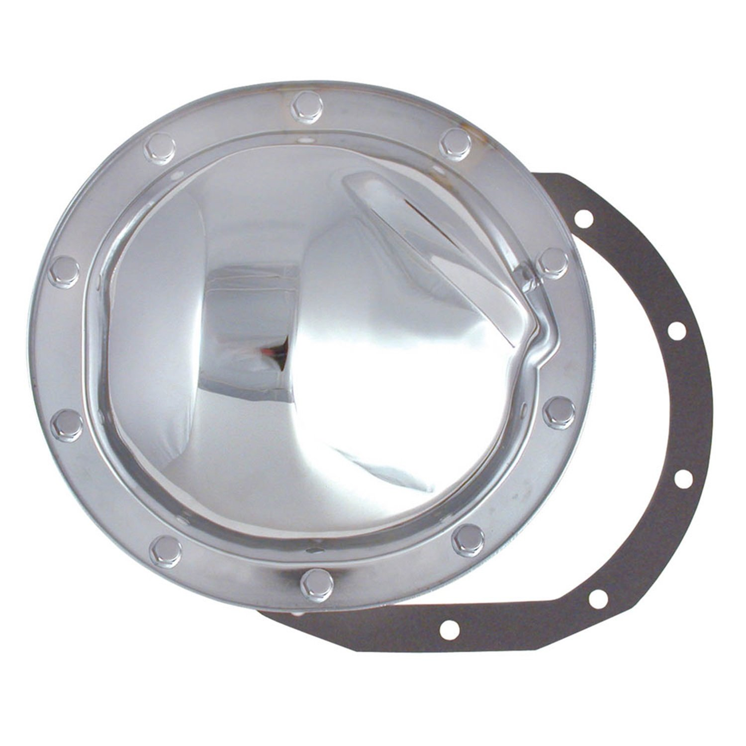 Spectre Performance 60703 10-Bolt Differential Cover