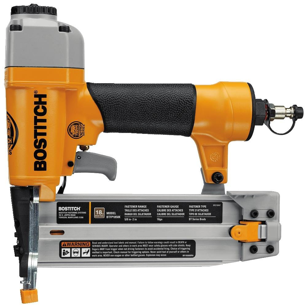 Top 10 Best Framing Nailers Amp Nail Guns Review 2019 2020