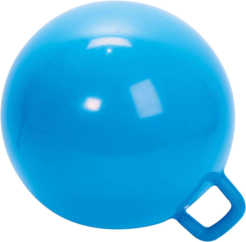 Toysmith Hoppy Ball (18-Inch)