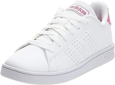 حذاء أديداس أدفانتاج كيه للأطفال