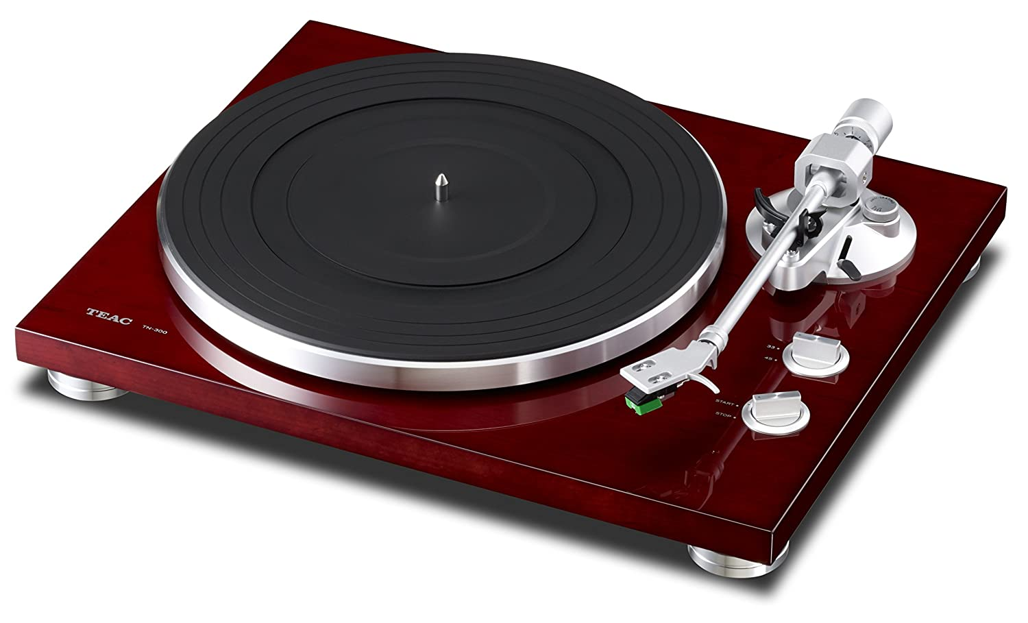 Best Turntable Under $500 of 2019 | Instrument Top