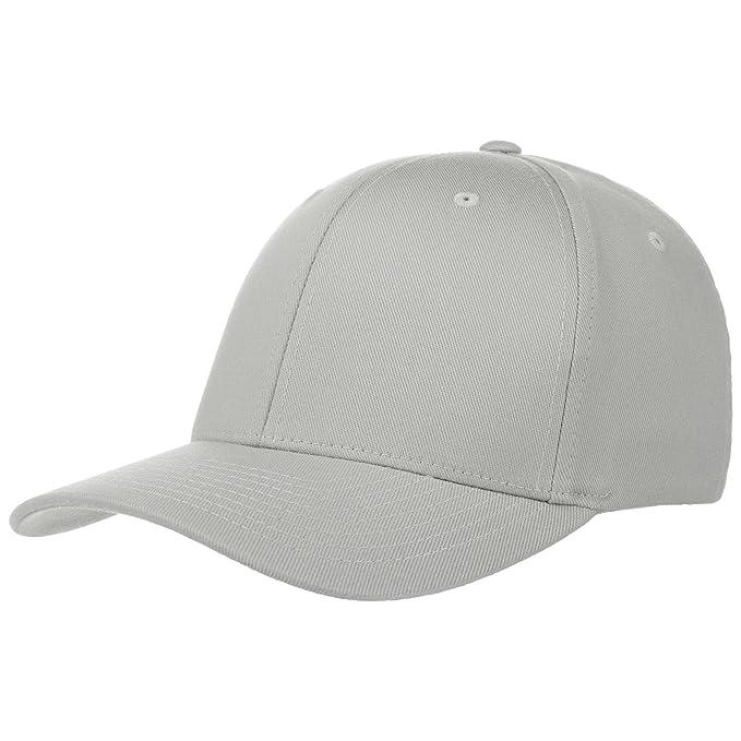 Gorra Flexfit Spandex gorragorra de baseball (S/M (54-57) -