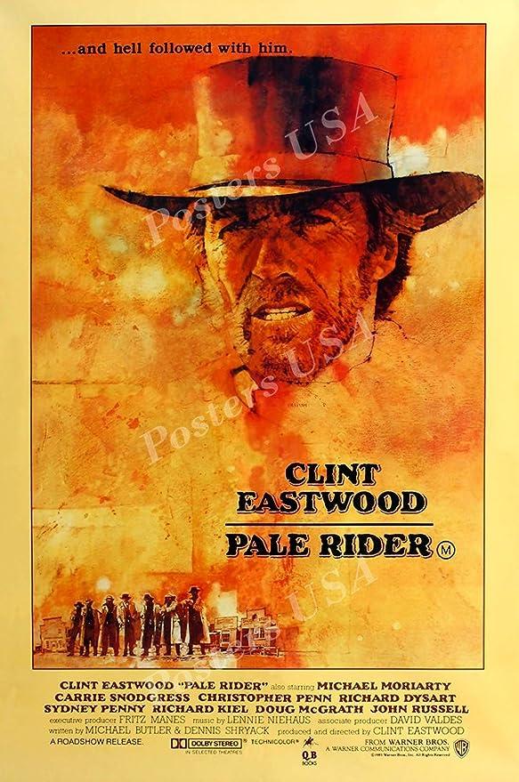 klimt eastwood poster