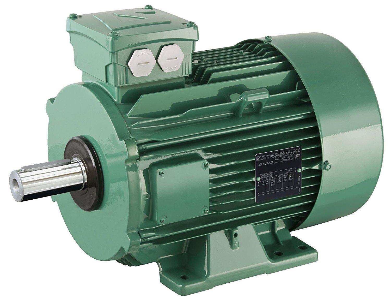 Whitfield Pellet Stove 1 RPM Auger Motor 12046300 Maxi-Torque