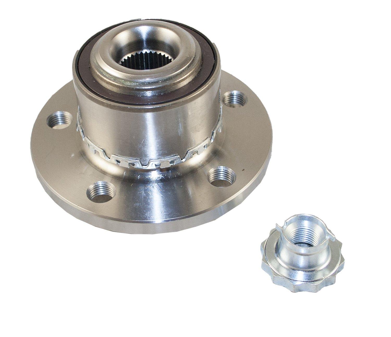 Stellox 43/28208/SX Wheel Hub Bearing Repair Set