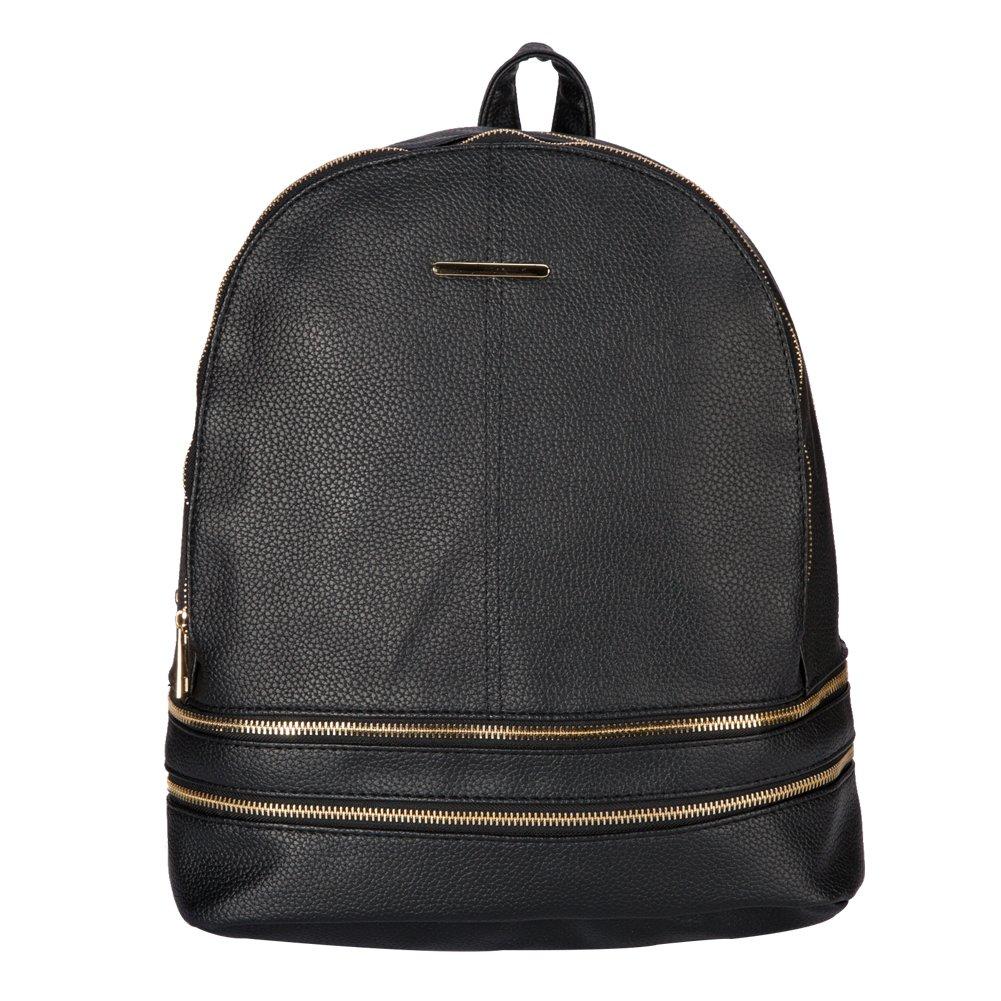 Opeof US サイズ: One Size カラー: ブラック   B07HWV1L65