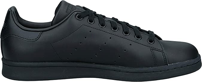 adidas Stan Smith M20327, Baskets Homme