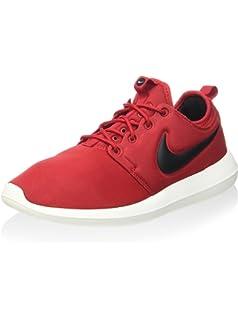 WMNS Nike Roshe Two (Dark Cayenne) Rock City Kicks