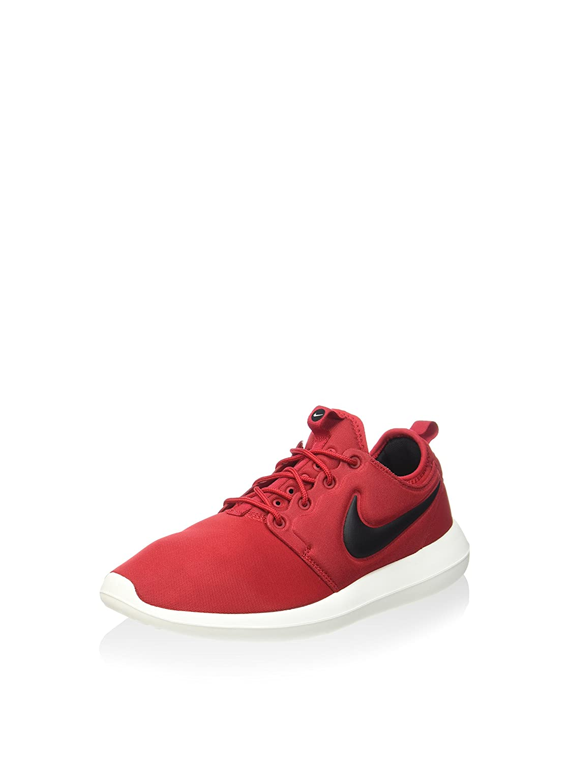 the latest 8de02 77cd3 lovely Nike Roshe Two 2 Men Lifestyle Casual Sneakers New ...