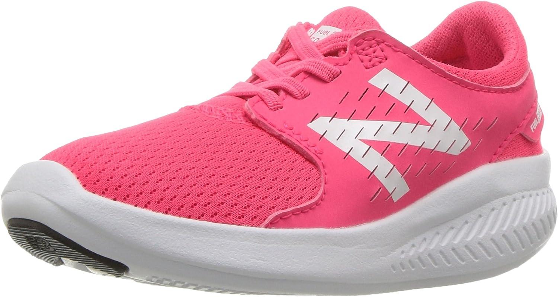New Balance FuelCore Coast V3 Running Shoes: Amazon.es: Zapatos y complementos