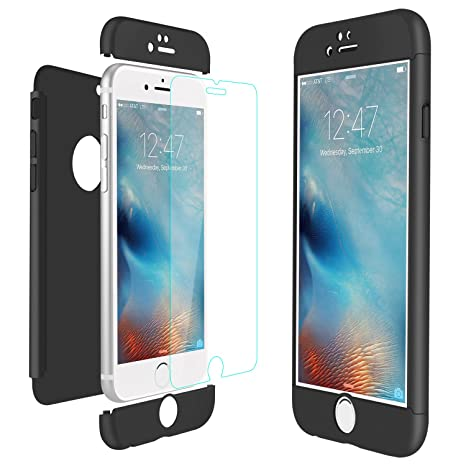 coque iphone 7 invencase