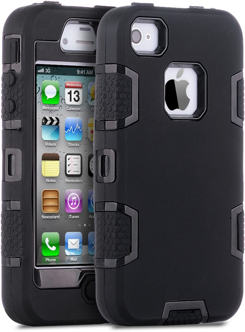 Le migliori cover per iPhone 5 iPhone 5S ed iPhone SE - Guida all