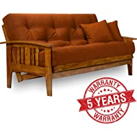 Amazon Best Sellers Best Futons