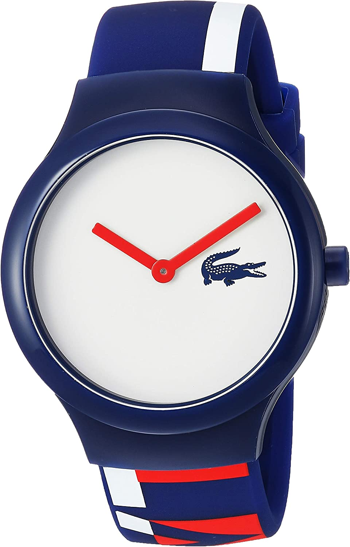Reloj Lacoste unisex 2020128–GOA.