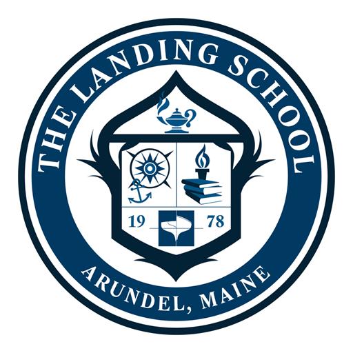 The Landing School