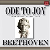 """""""Ode to Joy"""" from Beethoven Symphony 9"""