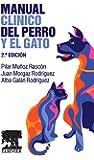 Inglés en la consulta veterinaria - Libros de veterinaria