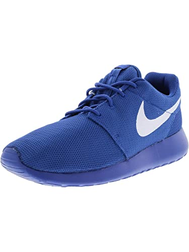 newest 783b1 d92d8 Image Unavailable. Image not available for. Color  Nike Men s Roshe Run Hyp  ...