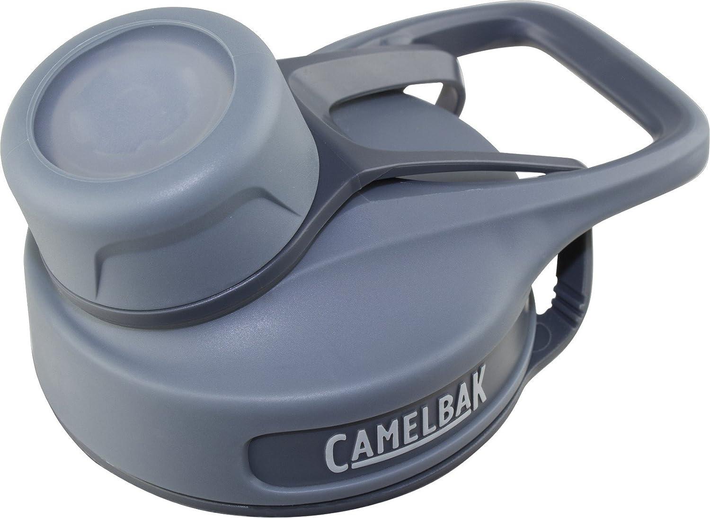 CamelBak Chute trasporto acqua Cap 91003