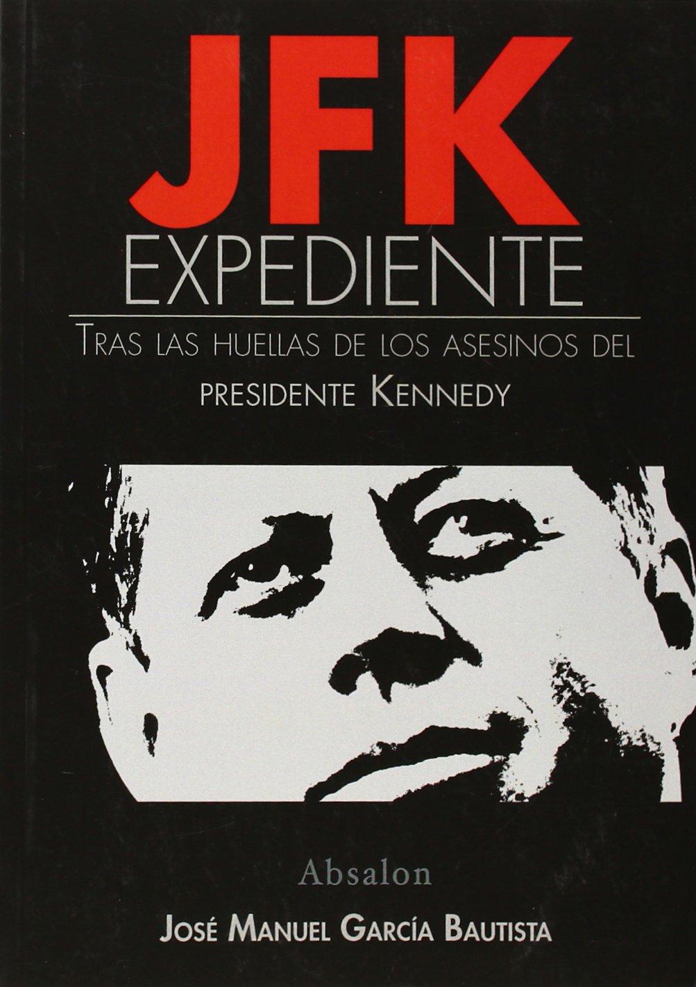 Los Asesinos de Kennedy (1988–2003)Latino [GoogleDrive] SilvestreHD