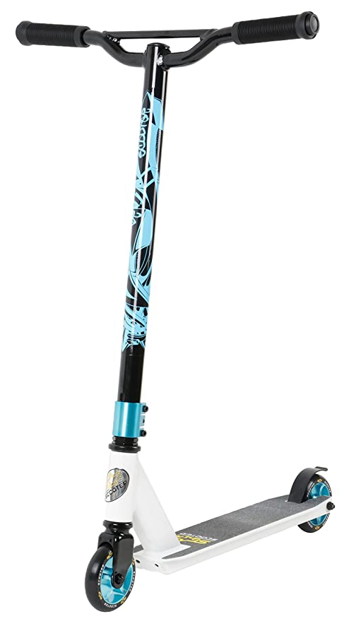 Amazon.com: STAR-SCOOTER Original Pro Sport Complete ...