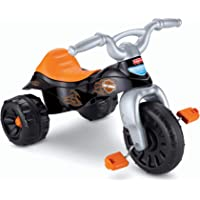 Fisher-Price - Harley Tough Trike