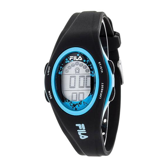Fila 38-050-104 reloj cuarzo para mujer